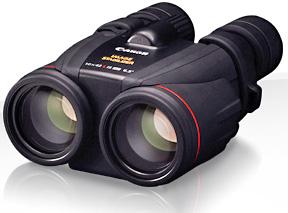 Canon ferngläser und spektive