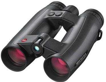 Leica Entfernungsmesser Einstellen : Entfernungsmesser willhaben