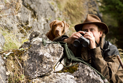 Leica Geovid Entfernungsmesser : Leica geovid ferngläser hd b r