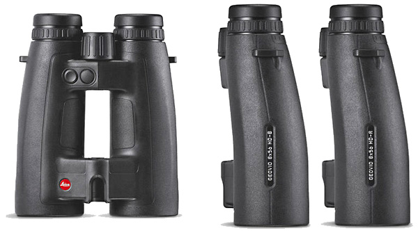 Leica Fernglas Mit Entfernungsmesser 8x42 : Leica geovid ferngläser hd b 3000 r 2700 42 56