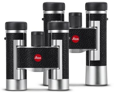Leica ultravid ferngläser