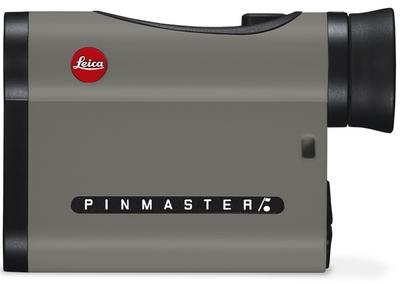 Leica Entfernungsmesser Crf : Leica pinmaster ii und pro entfernungsmesser