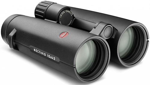 Leica Entfernungsmesser Pinmaster : Leica entfernungsmesser disto d youtube