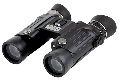 Steiner safari fernglas binoculars бинокль youtube