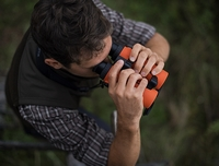 Swarovski 10x42 Mit Entfernungsmesser : Swarovski el range o ferngläser atelier rieter gmbh