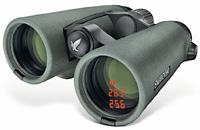 Swarovski Entfernungsmesser Nikon : Swarovski el range o ferngläser