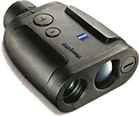 Zeiss Pocket RF
