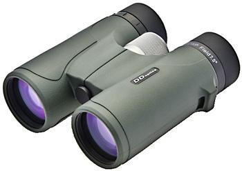 Ddoptics Fernglas Mit Entfernungsmesser : Ddoptics1 ferngläser und spektive