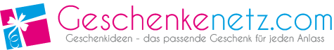 www.geschenkenetz.com
